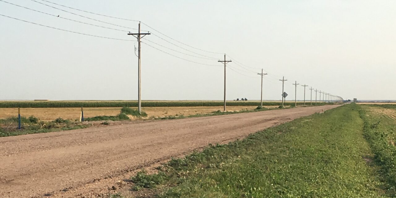 Protected: Rural Hotspot Lending Program