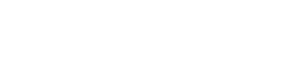 Technology & Information Policy Institute