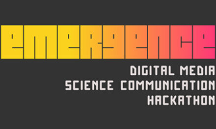 UT Austin | Portugal Digital Media Program Hosts Hackathon