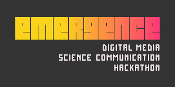 UT Austin | Portugal Digital Media Program Hosts Hackathon