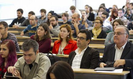Portugal Digital Media Doctoral Degree Program
