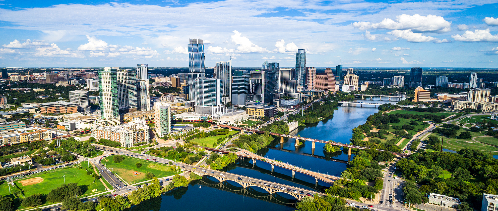 Report: Digital Inclusion in Austin