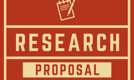 Hotspot Access in Texas Rural Libraries Proposal