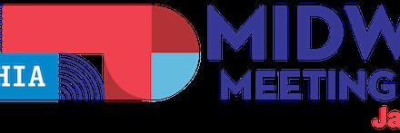 ALA Midwinter Meeting 2020
