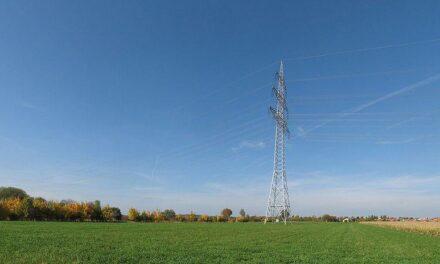Rural Broadband Economic Development