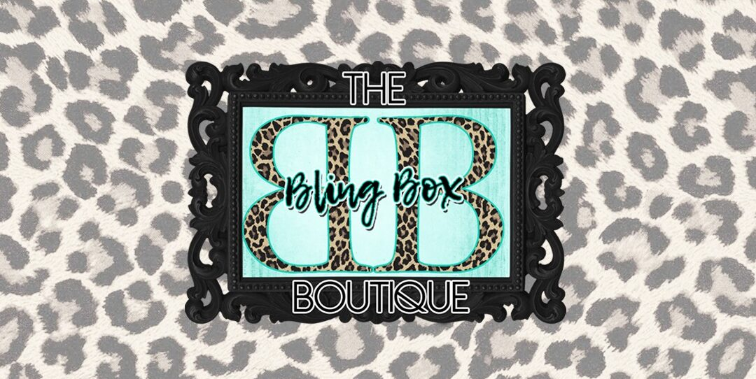 Redundancy is the Key to Stability – The Bling Box Boutique in Cameron, TX