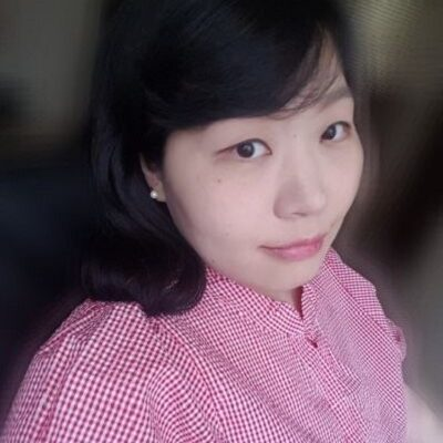 Soyoung Park
